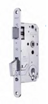 ABLOY 4272